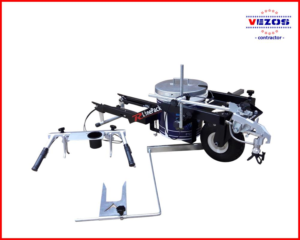 line-striping-kit-vezos123