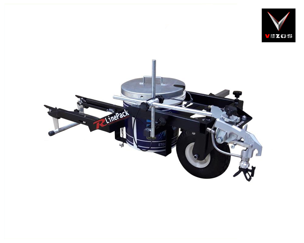 airless-paint-sprayer-hydraulic-striping-machine-3