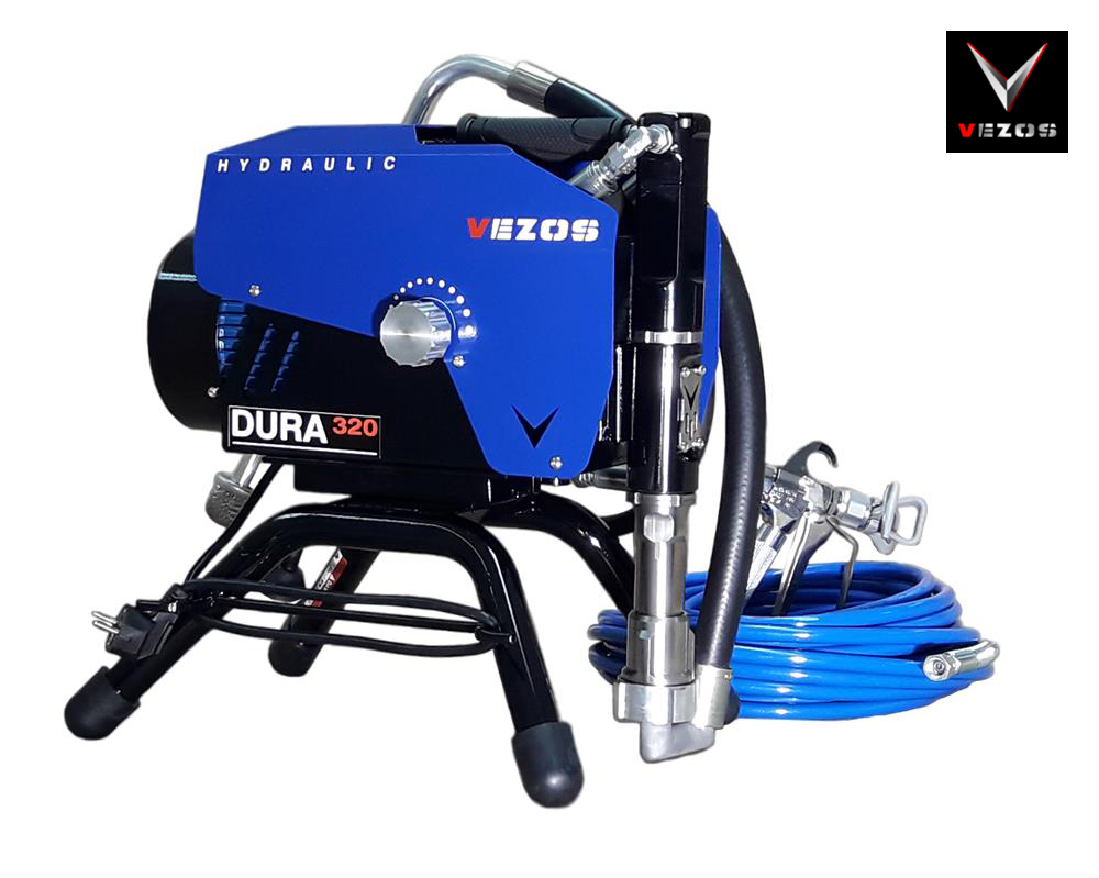 airless-sprayer-dura320
