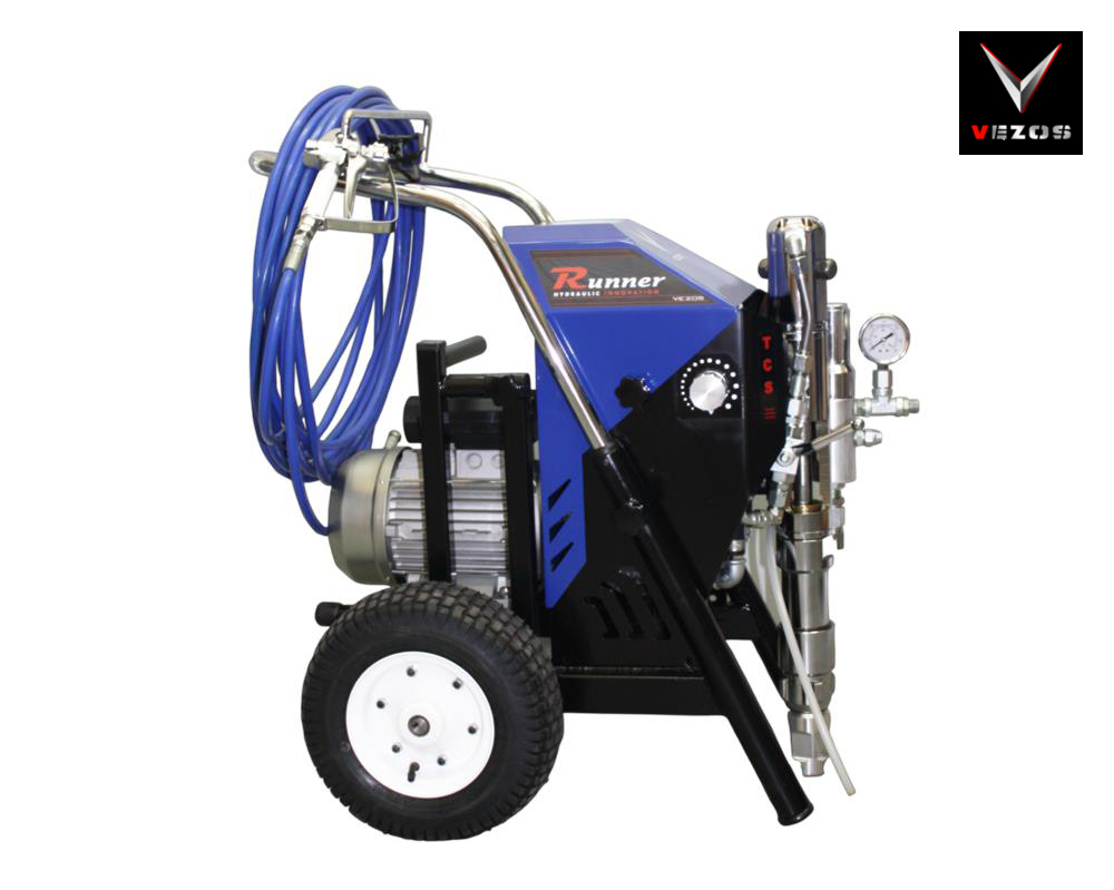 hydraulic-airless-texture-sprayer-electric-pro5