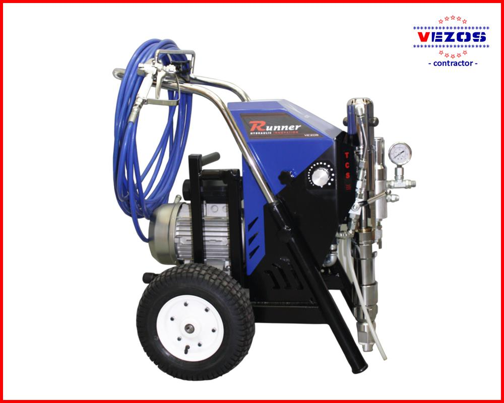 hydraulic-airless-texture-sprayer-electric-pro7