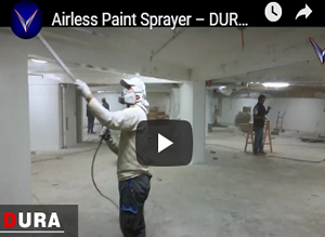 how-to-paint-spray-with-dura