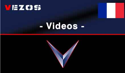 vezos-videos-french