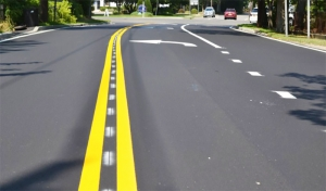 road-striping-vezos